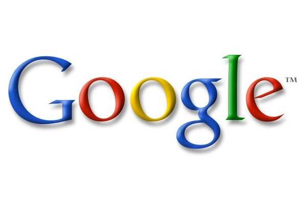 Google Desktopp