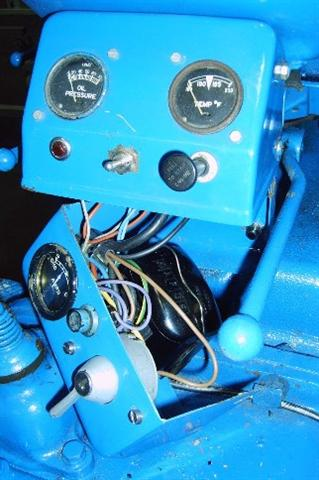Dashboard as well Maxresdefault together with Orig together with D Chevy C V Ignition Problems Ignition Swtich Wiring also Cadillac Srx Mk Fuse Box Engine  partment. on solenoid switch wiring diagram