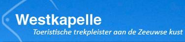 Naar www.westkapelle.com