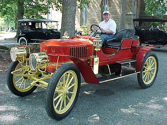 Stanley Steamer Car >> Model Steam & Stirling site/stanleysteamer01