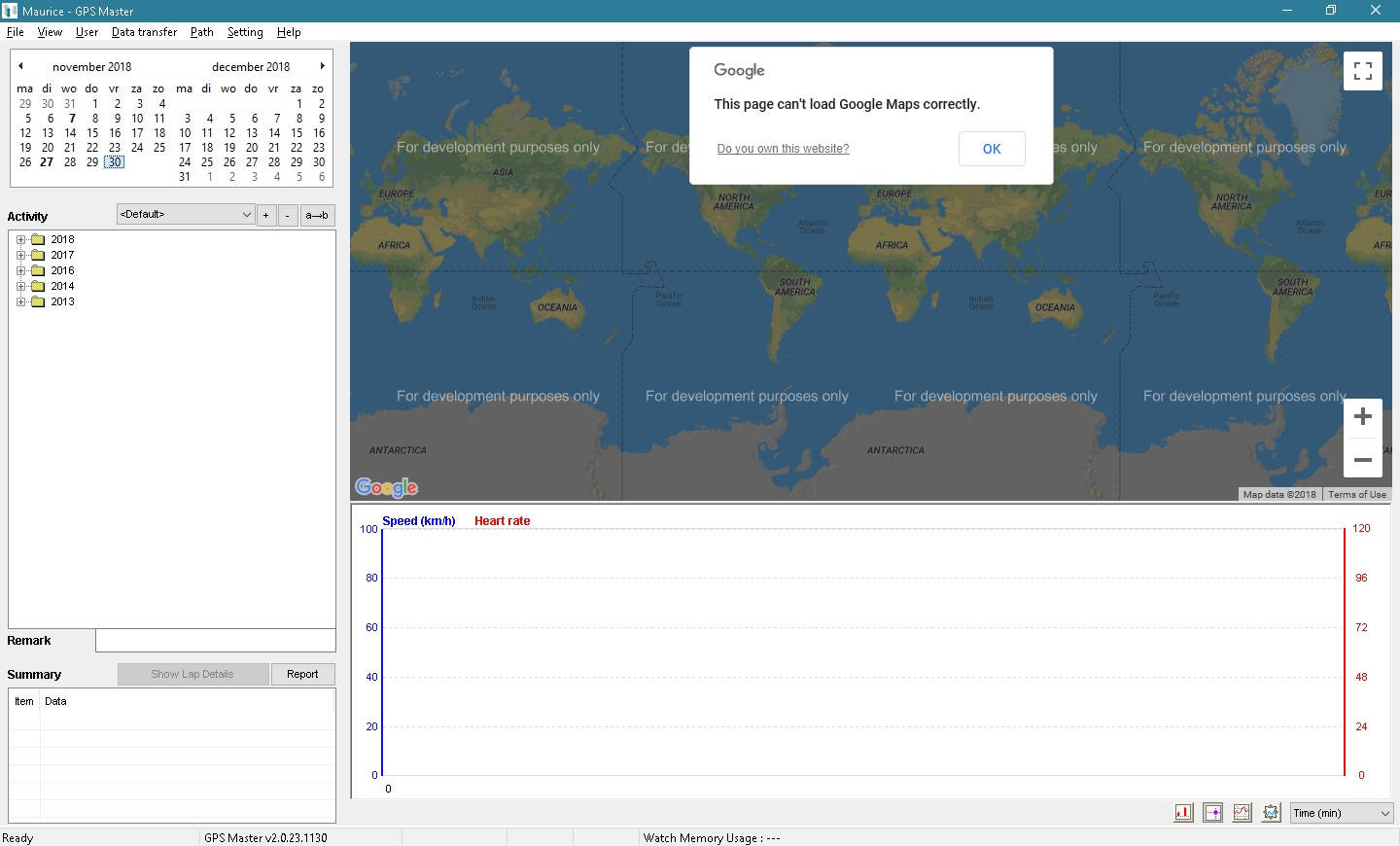 GPS Master - OpenStreetMap/Leaflet Version on world time map, google time clock, zong time map, google maps street view 2012, google time logo, nist time map, tv time map, google time diagram,