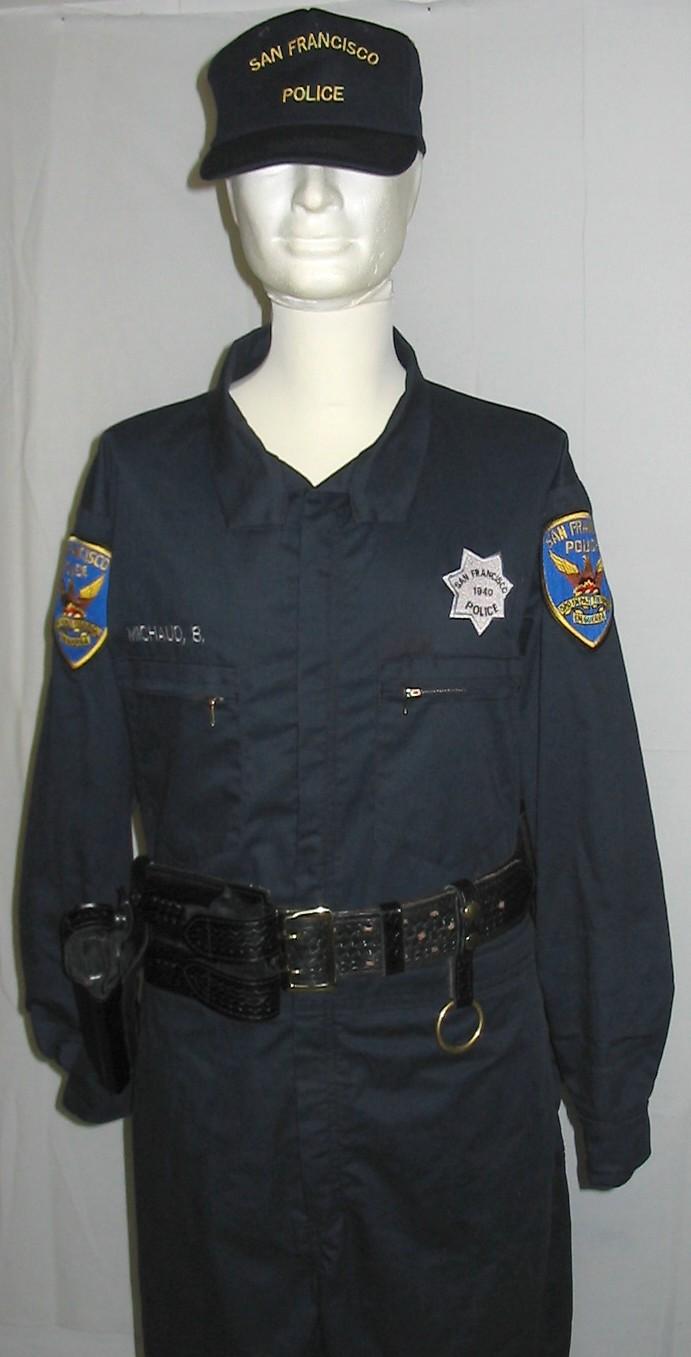 Question Feuerschutzpolizei (Fire Protection Police